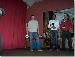 2010.10.09-011 Pascal vainqueur C