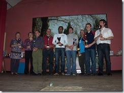 2010.10.09-013 les vainqueurs