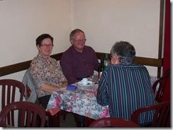 2010.10.10-008 au restaurant