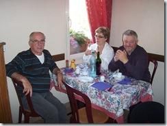 2010.10.10-006 au restaurant