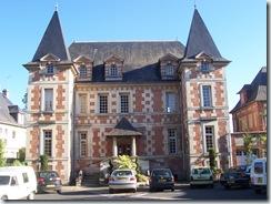 2010.10.11-007 hôtel Montpensier