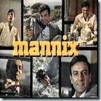 Mannix 1