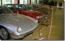 2001.06.09-146.24 rangée de Maserati