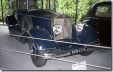 1985.07.26-057.031 Rolls-Royce Goshawk 1930