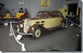 1986.08.19-064.07 Peugeot 601 DL 1934