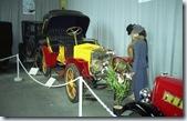 1986.08.19-064.08 Hispano Suiza 1908
