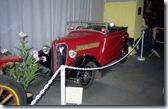 1986.08.19-064.10 Rosengart LR4N2 1938-39