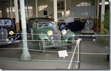 1986.08.24-065.09 Jaguar SS 1934