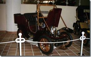 1996.05.07-122.09 De Dion-Bouton type R 1903