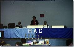 1990.11.04-093.14