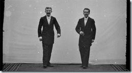 frères Skladanowsky