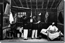 L'Affaire Dreyfus de Georges Méliès