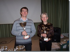 2010.11.20-007 Philippe Merrheim et Catherine Barbet
