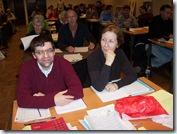 2010.11.21-002 finalistes B