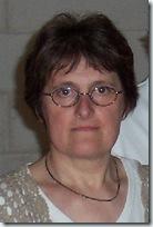 Brigitte Leroux