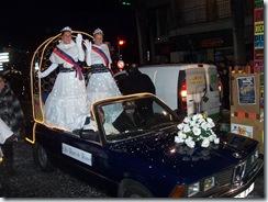 2010.12.12-022 reines de Rouen