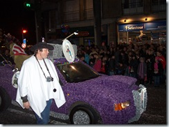2010.12.12-029 Betty Boop