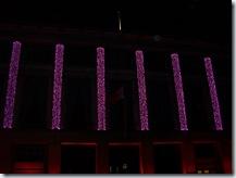 2010.12.12-059 illuminations