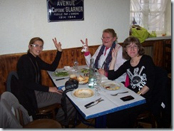 2010.11.18-011 au restaurant
