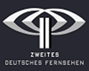 ZDF 63