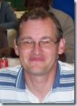 Alain Suys