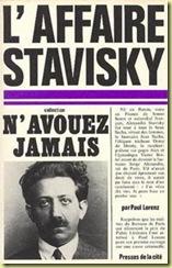 0117 affaire stavisky