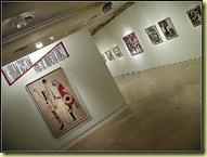 0120 musée maillol