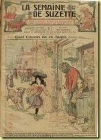 """"""" Fête du Prénom du Jour """" et Signification """" 0202suzette_thumb"""