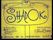 shadoks 1