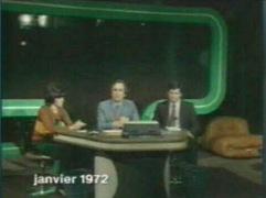 cl 1972
