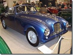 2005.02.18-023 Aston martin DB2 1952