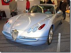 2005.02.18-010 Alfa Romeo Nuvola 1996