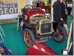 2005.02.18-065 Peugeot Voiturette Sport Lion 1912