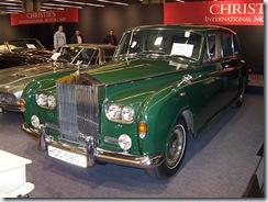 2005.02.18-047 Rolls-Royce