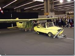 2005.02.18-055 autoplane 1976