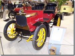 2005.02.18-061 Peugeot type 69 1905