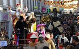 Carnaval biarnes de Pau