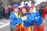 Carnaval de Bassenge