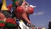 Carnaval de La Calamine