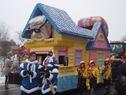 Carnaval de Dolhain