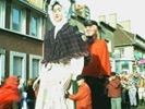 Carnaval du Portel
