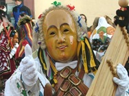 Carnaval alémanique