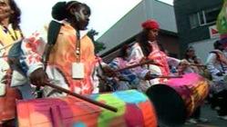 Carnaval de Montréal