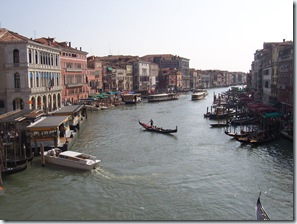 2009.05.18-036 le grand canal