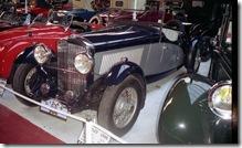 1993.12.30-113.20 Bentley