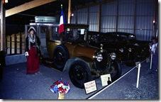1990.07.22-087.25 Delaunay-Belleville 22 CV 1911 de Joffre