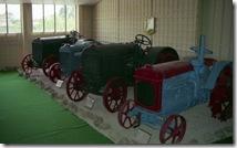 1991.08.21-097.16 tracteurs