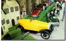 56.02 voitures à pédales