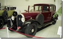 1992.03.21-101.08 Hotchkiss AML Labourdette 1932