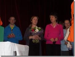 2011.03.27-019 Dany meilleure féminine